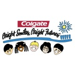 Colgate: Healthy Kid's Teeth Dentist Partner